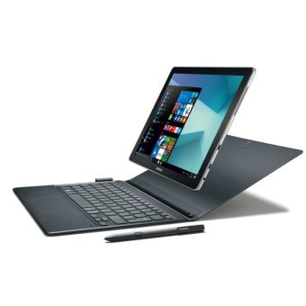 tablette hybride