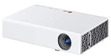 videoprojecteur lg
